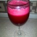 Beetroot Juice – Natural Approach to Balance Hormones