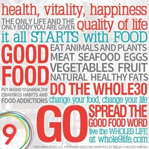Good-Food-Manifesto-Instagram-NEW-300-dpi-300x300